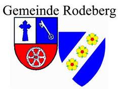 Infokanal Rodeberg